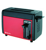 Bajaj Pop Up 750W Toaster