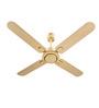 Bajaj Regal Gold 4 Blade Ceiling Fan