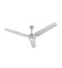 Bajaj Speedster White Ceiling Fan - 47.24 in