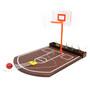 Bar World Basketball Shots Drinking Game