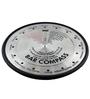 Bar World Black Color Bar Recipe Compass