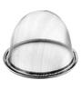Bar World Porcelain 350 ML Teapot (Model: YM8044TP-005)