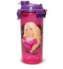 Barbie 550 Ml Sipper (BPA Free) by Only Kidz (Set of 2)