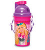 Barbie Bottle(BPA Free) by Only Kidz