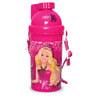 Barbie Bottle(BPA Free) by Only Kidz