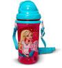 Barbie Girl Tritan (BPA Free) 500 ml by Only Kidz