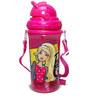 Barbie Love Tritan (BPA Free) 500 ml by Only Kidz
