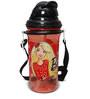 Barbie Sparkle Tritan (BPA Free) 500 ml by Only Kidz