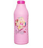 Barbie Thermo Sipper (BPA Free) by Only Kidz