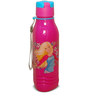 Barbie Triangular Sipper (BPA Free) by Only Kidz (Set of 2)