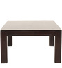 Basil Block Coffee Table by Woodsworth