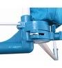 Bathla Mobidry Prestine Steel Clothes Dryer