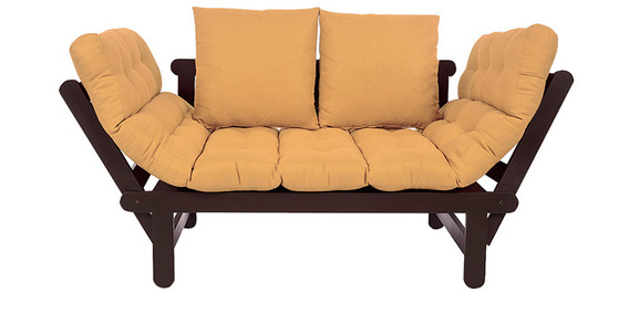 Furniture village sofa delivery times discount rustic for Affordable furniture montreal