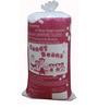 Bean Bag 1 1/2 KG White Refills by Orka