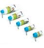 ABK Imports Biba Drink Bottle 100ml for Hamsters & Guniea Pigs