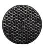 Bionaire Bap600Hbk Air Purifier (Black)