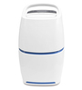 Bionaire Bd20 Humidifier