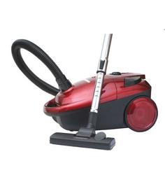 Black & Decker Handheld 1600W Vacuum Cleaner