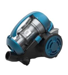 Black & Decker Handheld 2000W Bagless Cyclonic Vacuum Cleaner