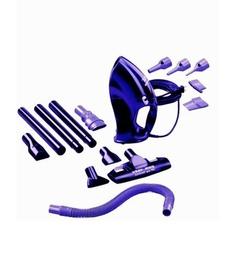 Black & Decker Handheld 780W Handy Mini Vacuum Cleaner