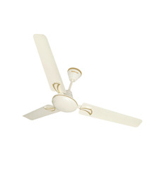 Black Cat Primo 1200mm Ceiling Fan