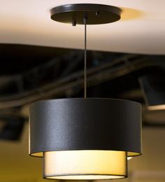 Lightique Concept black Pendant