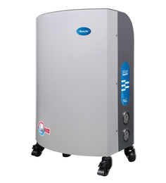 BlueLife Sapphire Digital RO+UV Water Purifier for Higher Consumption Environment