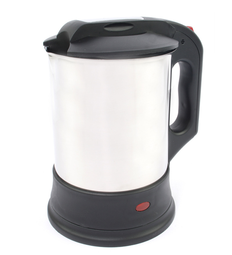 Save Rs 1001 on Blackberry Overseas Riquezza14 Electric Kettle