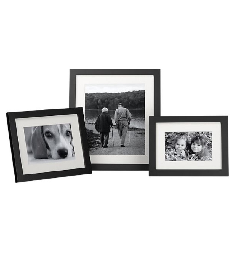 blacksmith classic photo frame by blacksmith online blacksmith home decor amp pets products zazzle