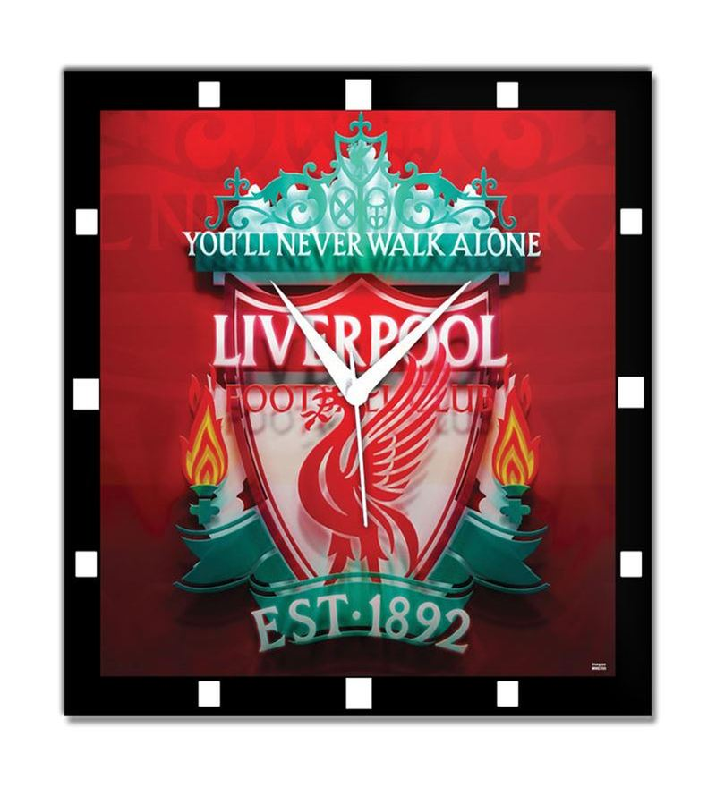 kitchen appliances liverpool with Bluegape Liverpool Football Club Fc Wall Clock 1120308 on Sales likewise Zurfiz Ultrgloss White With Handleless Rail further The View By Blue Bay Homes together with Tag Logo Glen Dimplex moreover Mobalpa Opens New Franchise Showroom In Walton On Thames.
