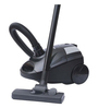 Black & Decker 1400W Canister Vacuum Cleaner