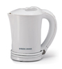 Black and Decker 0.5L Eletric Kettle