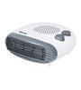 Black Cat 2000-Watt Room Heater