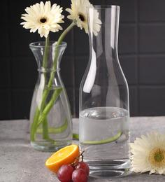Bohemia Crystal Glass 1200 ML Decanter