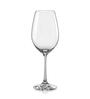 Bohemia Crystal Viola Wine Glass - Set of 6