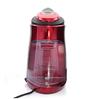 Bonhomia Boho Red Single Serve Capsule 1360W Espresso Coffee Maker