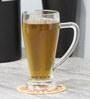 Bormioli Rocco Baviera Boccale 700 ML Beer Tumbler - Set of 6