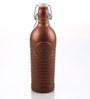 Bormioli Rocco Officina Bronze 1.2 Ltr Bottle