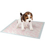 ABK Imports Bowtastic Puppy Training Pads 5 Pad Pack 56x56cm