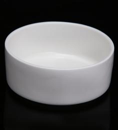 BP Bharat Fine Bone China Curd Bowl - Set of 24