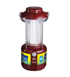 BPL Chirag L1400 Lantern