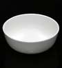 Bp Bharat Fine Bone China Bowl - Set of 6