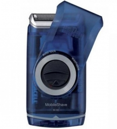 Braun Washable Shaver Series-1 M60b