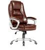Bristol Boss Chair by Royal Oak