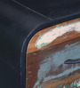 Trenton Sideboard in Distress Finish by Bohemiana