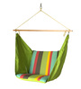 Butterfly Swing in Multicolour by Slack Jack