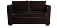 Carolina Sofa Set (3+2) Seater in Coffee Color by ARRA