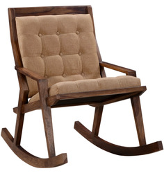 rocking chairs buy rocking chairs online in india at best prices