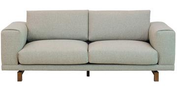 Triple Seater Sofas Buy Triple Seater Sofas Online In