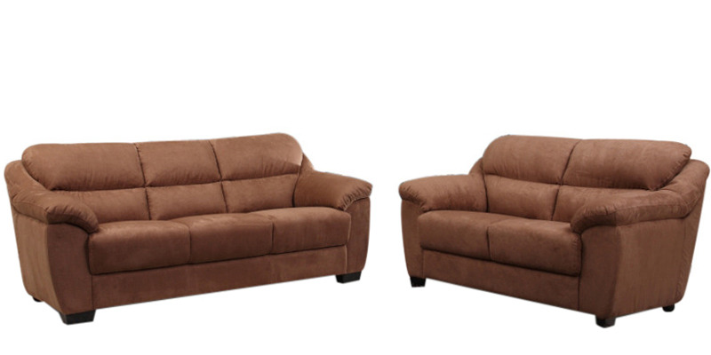 Caldwell Sofa Set in Brown 3 2 1 Seater by Evok by  : caldwell sofa set in brown 3 2 1 seater by evok caldwell sofa set in brown 3 2 1 seater vs4skg from pepperfry.com size 800 x 400 jpeg 45kB